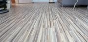 čištění podlah 1