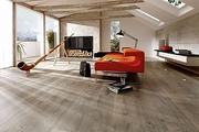 dvouvrstvé dřevěné podlahy 10