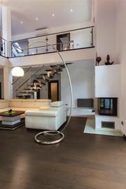 dvouvrstvé dřevěné podlahy 2