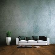 dvouvrstvé dřevěné podlahy 3