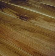 dvouvrstvé dřevěné podlahy 4