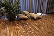 dvouvrstvé dřevěné podlahy 5