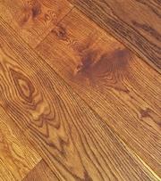 dvouvrstvé dřevěné podlahy 6