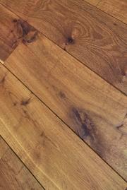 dvouvrstvé dřevěné podlahy 7