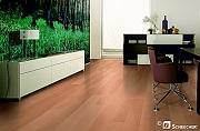 dvouvrstvé dřevěné podlahy 8