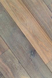 dvouvrstvé dřevěné podlahy 9