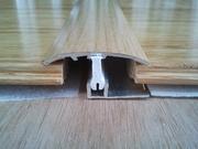 podlahové lišty 1