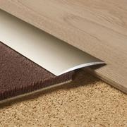 podlahové lišty 10