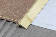 podlahové lišty 2