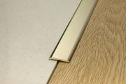 podlahové lišty 3