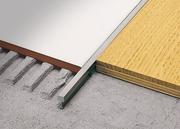 podlahové lišty 4