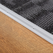 podlahové lišty 5