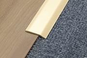 podlahové lišty 6