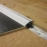 podlahové lišty 7