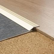 podlahové lišty 8