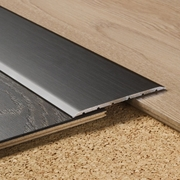 podlahové lišty 9