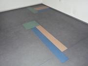 pvc podlahy 10