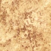 pvc podlahy 4