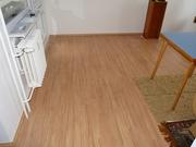 pvc podlahy 7