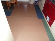 pvc podlahy 9