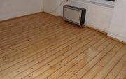 údržba podlah - čištění podlah