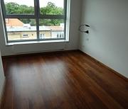 údržba podlah 2